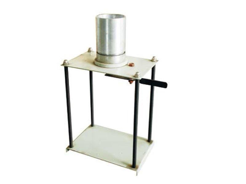 LD-XLL型 细集料流动时间测定仪