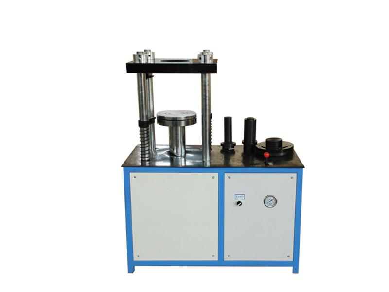 LD-YZDballbet多功能电动液压制件脱模机