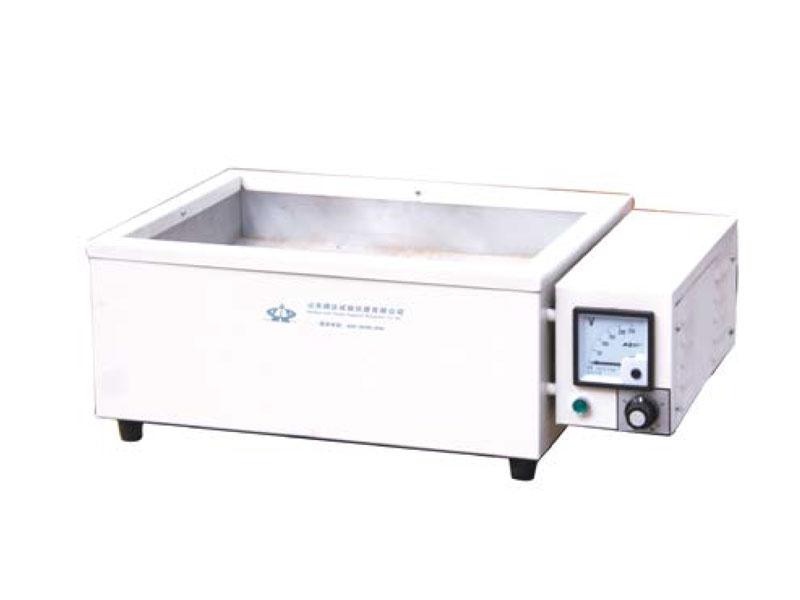 300X400型电砂浴