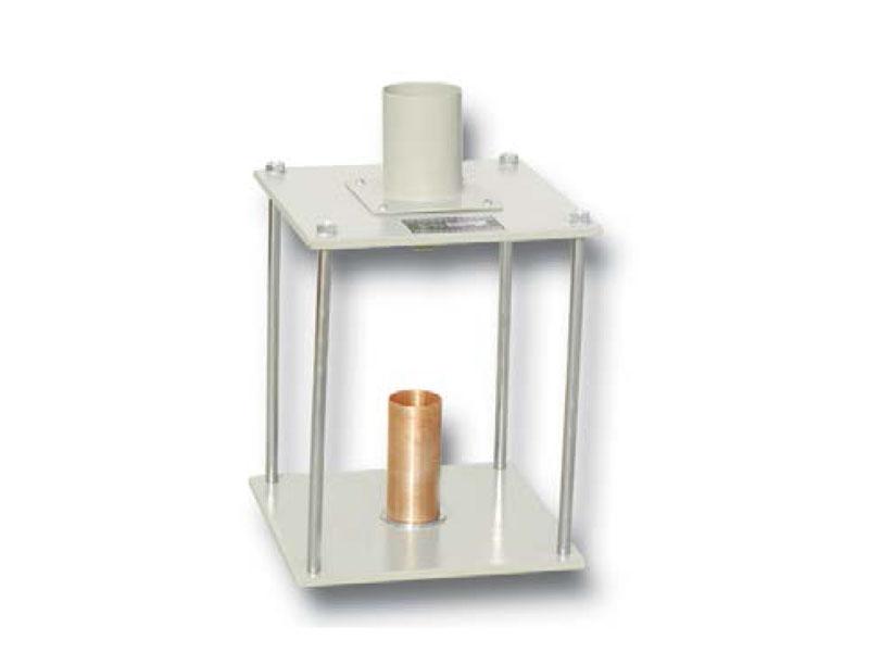 LD-XLJ型 细集料棱角性测定仪